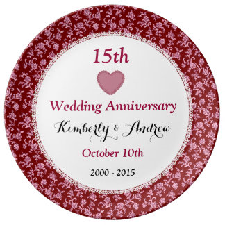 15th Wedding Anniversary Gift Ideas Uk : ... Of Marriage Gifts - T-Shirts, Art, Posters & Other Gift Ideas Zazzle