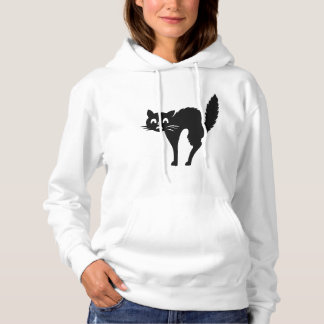 160 STYLES Christmas Holidays New Year FESTIVALS Hoodie
