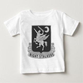 160th SOAR Baby T-Shirt