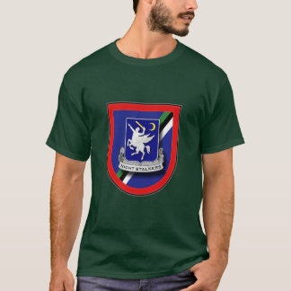 160th SOAR flash T-Shirt