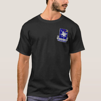 "160th SOAR ""Night Stalkers"" T-Shirt"