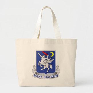 160th SOAR Tote Bag