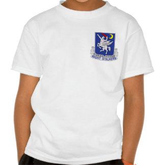 160th SOAR Shirt