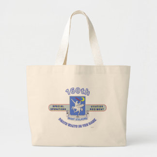 160TH SPECIAL OPERATION AVIATION REGIMENT SOAR BAGS