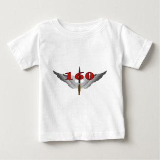 160th Special Operations Aviation Regiment (SOAR) T Shirt