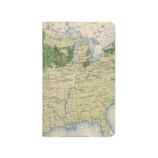161 Barley/sq mile Journal