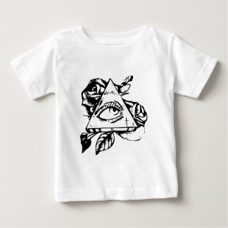 1664996_12372773_allsee_orig tee shirt