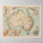 16667 Australia