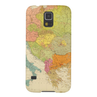 16 a European ethnographic Cases For Galaxy S5