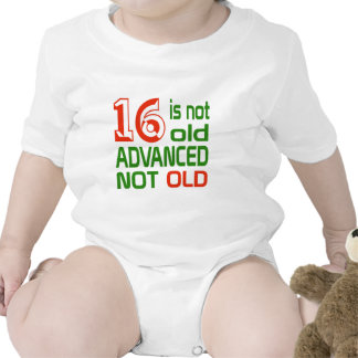16 is not old advanced not old bodysuit