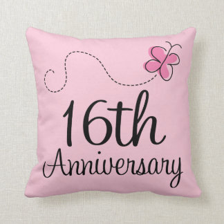 16th Anniversary GiftsT-Shirts, Art, Posters & Other Gift Ideas ...