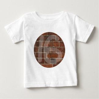 16th Graffiti Birthday Gifts Baby T-Shirt