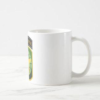 16th Military Police Brigade Coffee Mugs