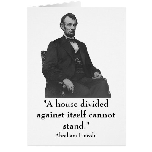 abraham lincoln the 16th president Abraham lincoln has been among one of the three distinguished presidents of america with franklin d roosevelt and george washington the other two greats so why not to study some of the.