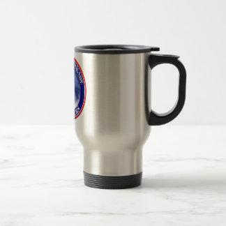 173rd Airborne Brigade Combat Team 002 Mug