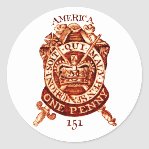 the stamp act of 1765 essay John adams' involvement in political activism started in august 1765 when he  it  was not meant to be a political essay and the stamp act was not the focus,.