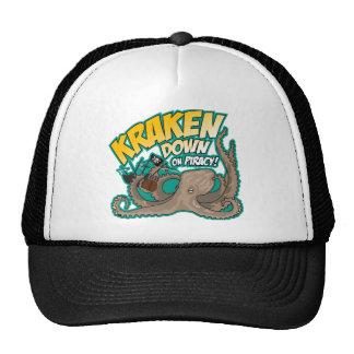 $17.95 (11 colors) Trucker Hat