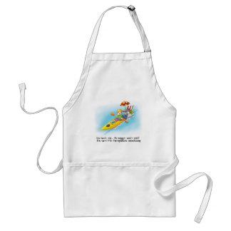 17_kitchen_sink standard apron