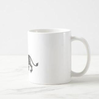 17th-(Indian)-Division Mug