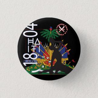 1804 button