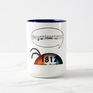 1812 Mug