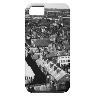 1859:  The city of Boston, Massachusetts Case For The iPhone 5