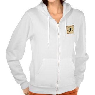 Easton Hoodies, Easton Hooded Pullovers - Zazzle UK