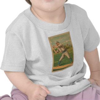 1887 Morrissey Tee Shirt