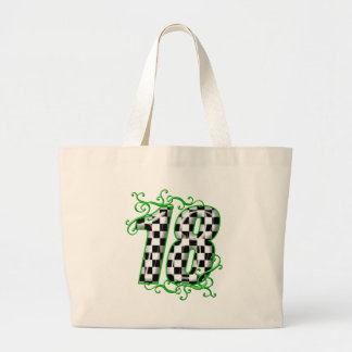 18 new.png jumbo tote bag