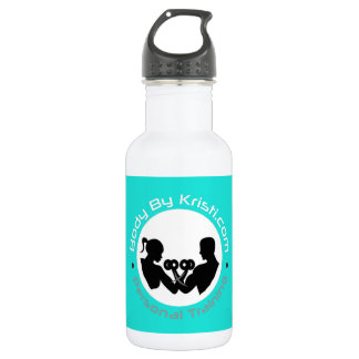 18oz Water Bottle 532 Ml Water Bottle