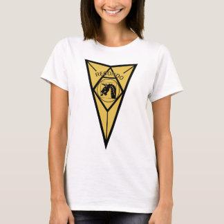 18th Airborne Recondo - Fort Bragg T-Shirt