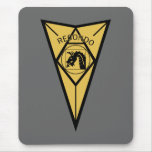 18th Airborne Recondo Mousepads