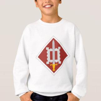 18th Engineer Brigade Sweatshirt