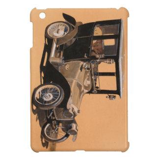 1909 Peugeot Case For The iPad Mini