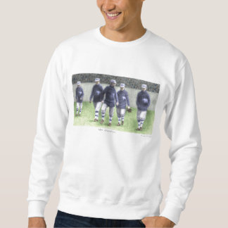 1911 Athletics Sweatshirt