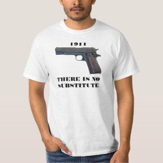 1911 T SHIRTS