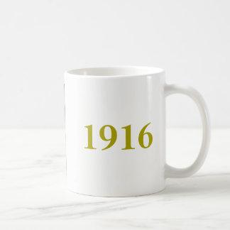 1916 Easter Rising Mug