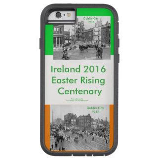 1916 Irish image for iPhone-6-6s-Tough-Xtreme Tough Xtreme iPhone 6 Case