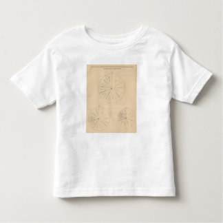 191 Value manufactured products 1880-1900 Toddler T-Shirt
