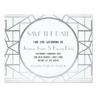 1920s party invitations announcements. Black Bedroom Furniture Sets. Home Design Ideas