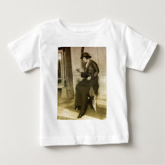 1920s Fashion T Shirts