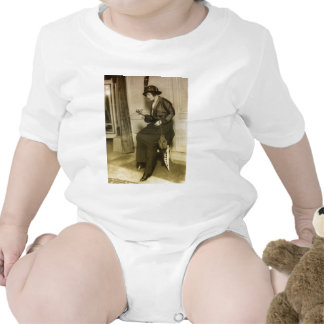 1920s Fashion Shirts