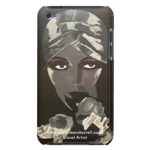 1925s 914 22157215  iPhone case. iPod Touch Cover