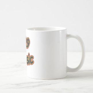 1929 Classic Mug
