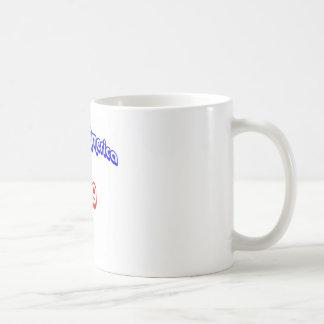 1929 Made In America Coffee Mugs