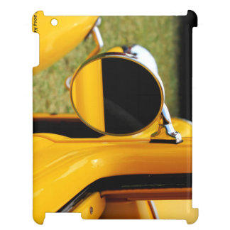 1930 Ford iPad 2 3 4 case Case For The iPad