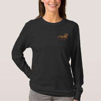 1930's Vintage Icelandic T-Shirt