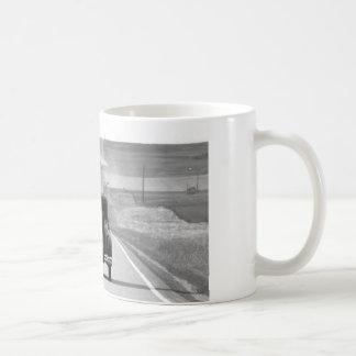 1931 Model A Mugs