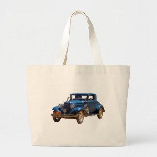 1932 CHRYSLER BAG