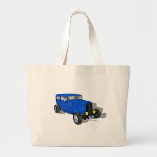 1932 Ford Highboy Sedan Bag